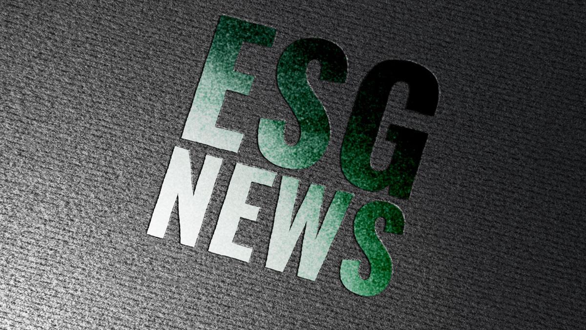 esg-news-platzhalter